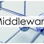 Innotesco werkt aan verbetering middleware infrastructuur Belastingdienst